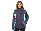 Deals on The North Face Varius Guide Womens Jacket