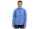 Deals on The North Face Chromium Thermal Womens Jacket