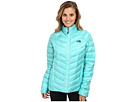 Deals on The North Face Thunder Womens Jacket