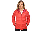 The North Face Tonnerro Hooded Womens Jacket Deals