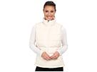 6PM.com deals on The North Face Women's Black Nuptse 2 Jacket