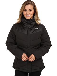 $92.99 The North Face Kailash Jacket