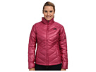 Deals on The North Face Aconcagua Womens Jacket
