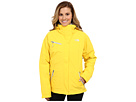 6PM.com deals on The North Face Cinnabar Triclimate Womens Jacket
