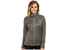 The North Face Agave Womens Jacket Deals