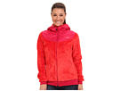 Deals on The North Face Oso Womens Hoodie