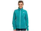 6PM.com deals on The North Face Pumori Wind Womens Jacket