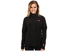 Deals on The North Face Pink Ribbon Momentum 300 Womens Jacket