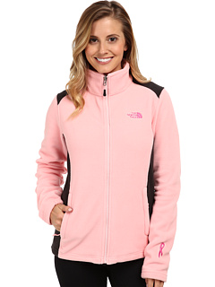 the north face pink ribbon khumbu 2 womens jacket pink black rh edealinfo com