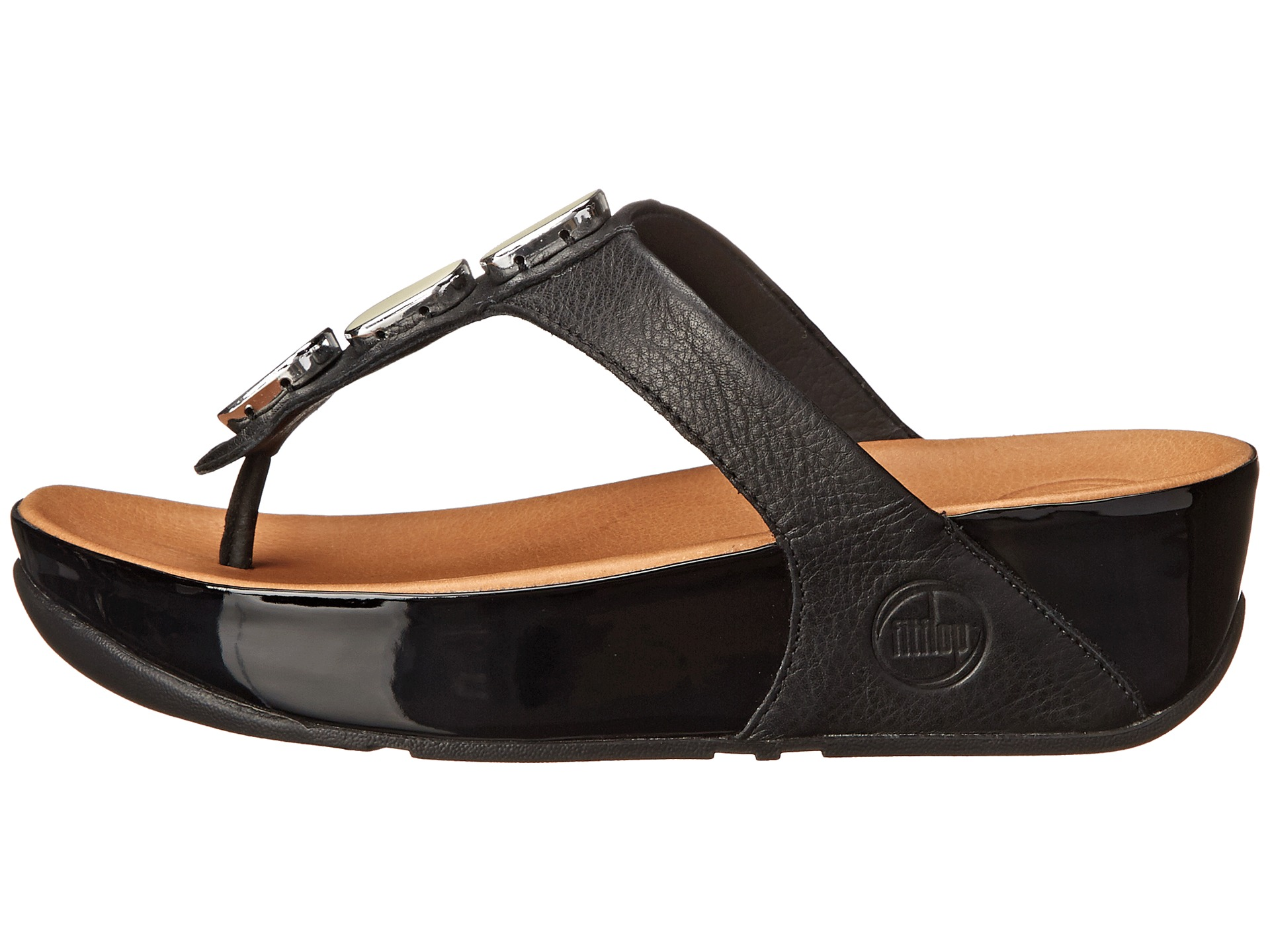 839516f78 Fitflop Pietra Ii Review