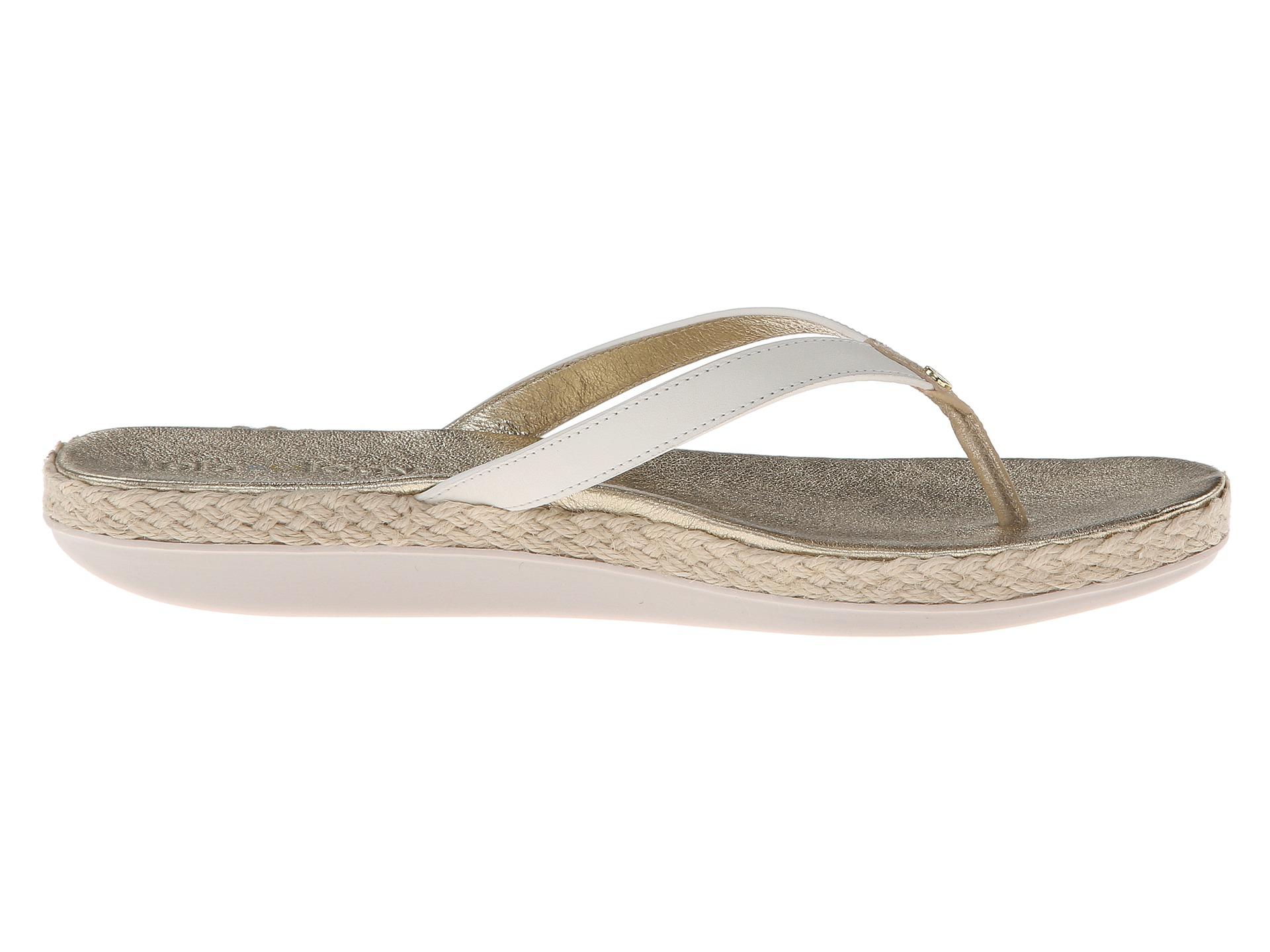 Tommy Bahama Shoe Size Chart