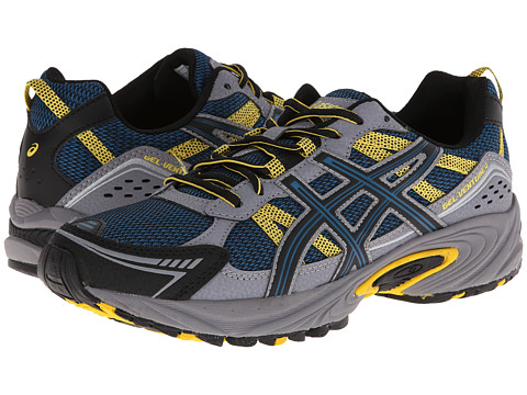 Mens Trail Running Shoes Home