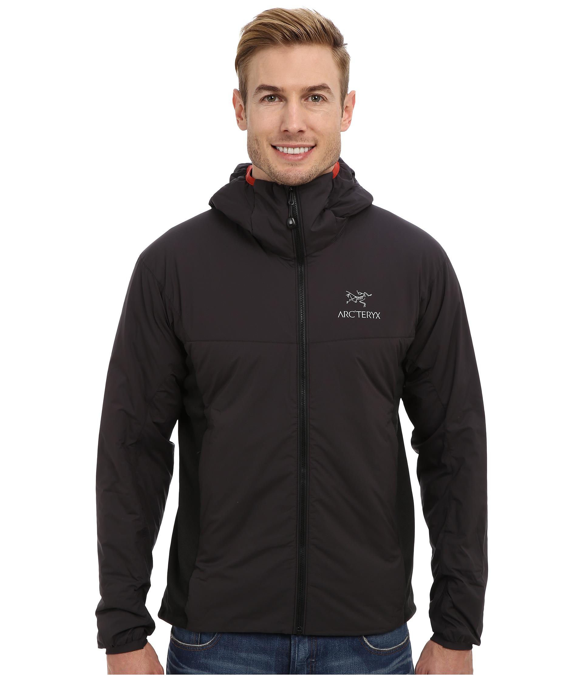 a9bca2c4bc0 Online clothing stores. Arcteryx lt hoody