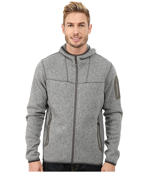 wholesale dealer clearance sale good texture Arc teryx covert hoody. Girls clothing stores