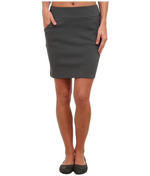 Mountain Skirt 97