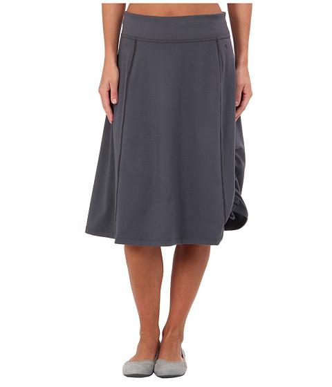 Mountain Skirt 90