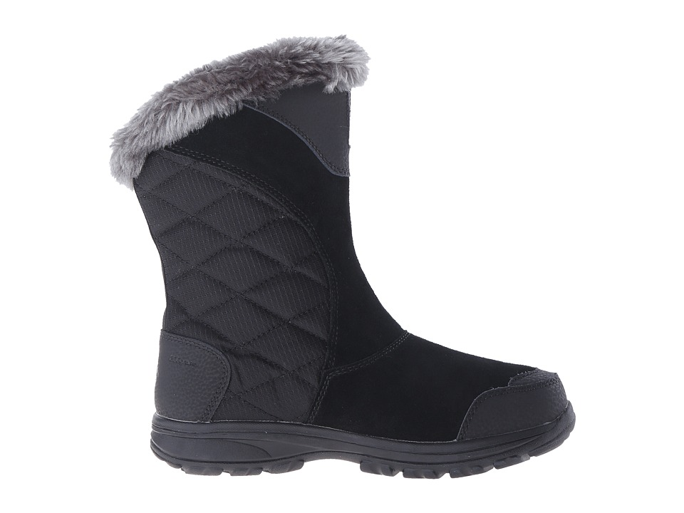 Http Www Columbia Com Womens Winter Boots Shoes