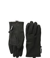 Men's Pamir WINDSTOPPER® Etip™ Glove The North Face