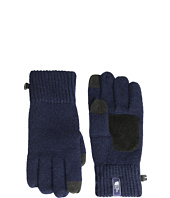 Salty Dog Etip™ Glove The North Face