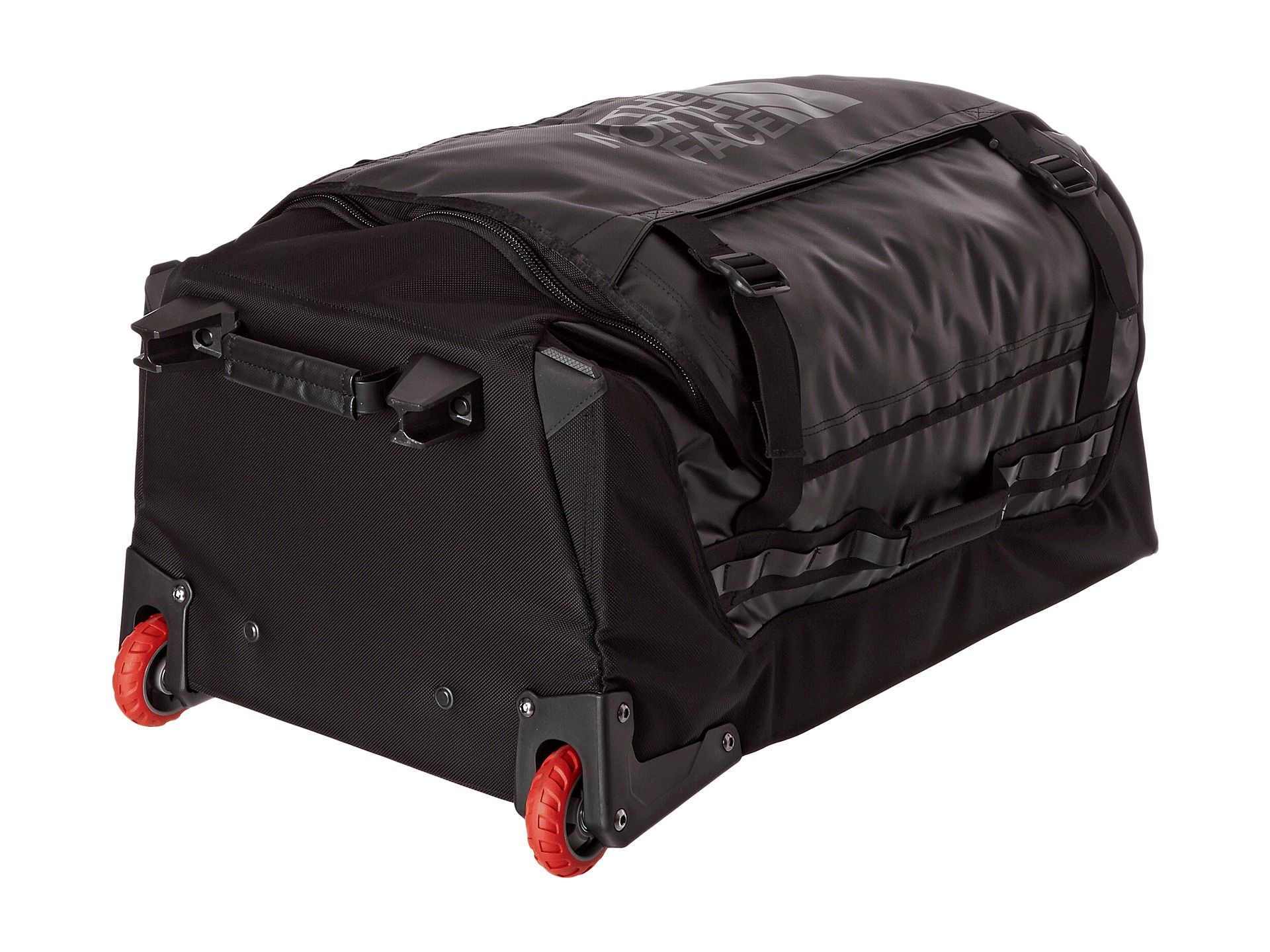 the north face rolling thunder 30 at. Black Bedroom Furniture Sets. Home Design Ideas