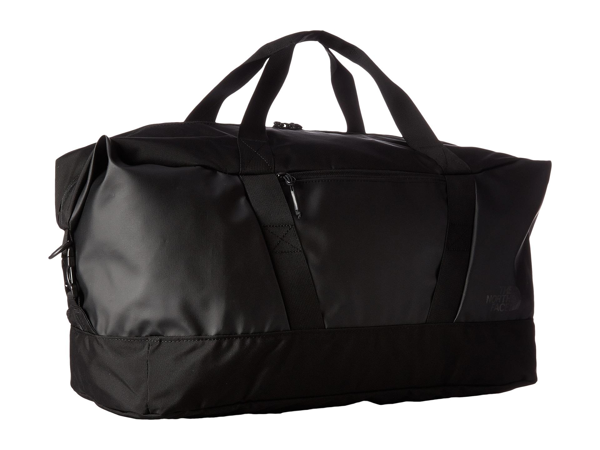 the north face apex gym duffel bag tnf black. Black Bedroom Furniture Sets. Home Design Ideas