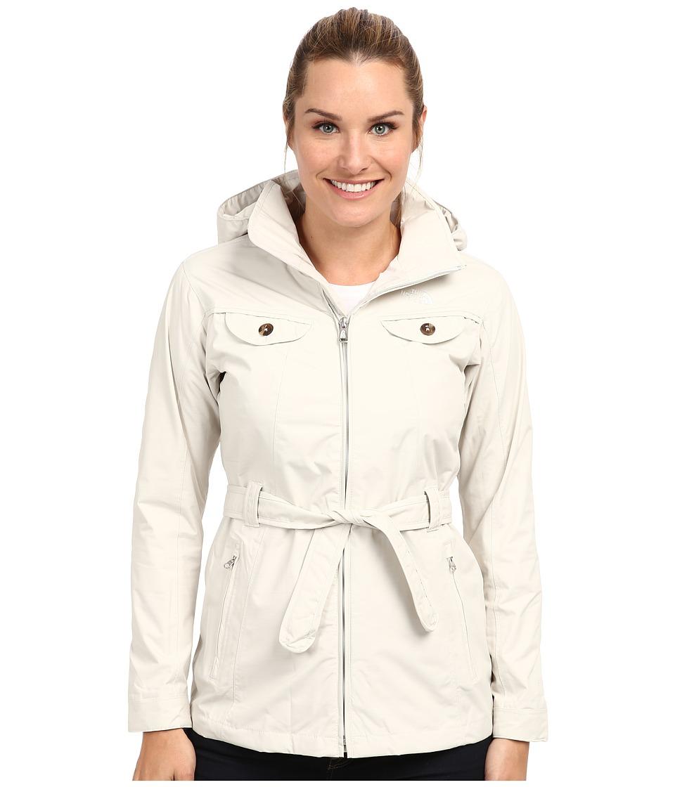 1eddfcd790611 the north face k jacket