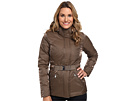 6PM.com deals on The North Face Metrolina Womens Jacket