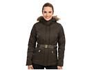 The North Face Metrolina Womens Jacket Deals