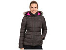 Deals on The North Face Gotham Down Womens Jacket