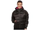 6PM.com deals on The North Face Hey Mama Bomba Womens Jacket