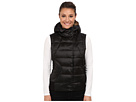 The North Face Oh Snap Womens Vest Deals