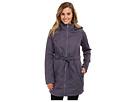 The North Face Sashanna Soft Shell Womens Jacket Deals