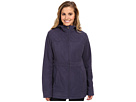 The North Face Avery Fleece Womens Jacket Deals