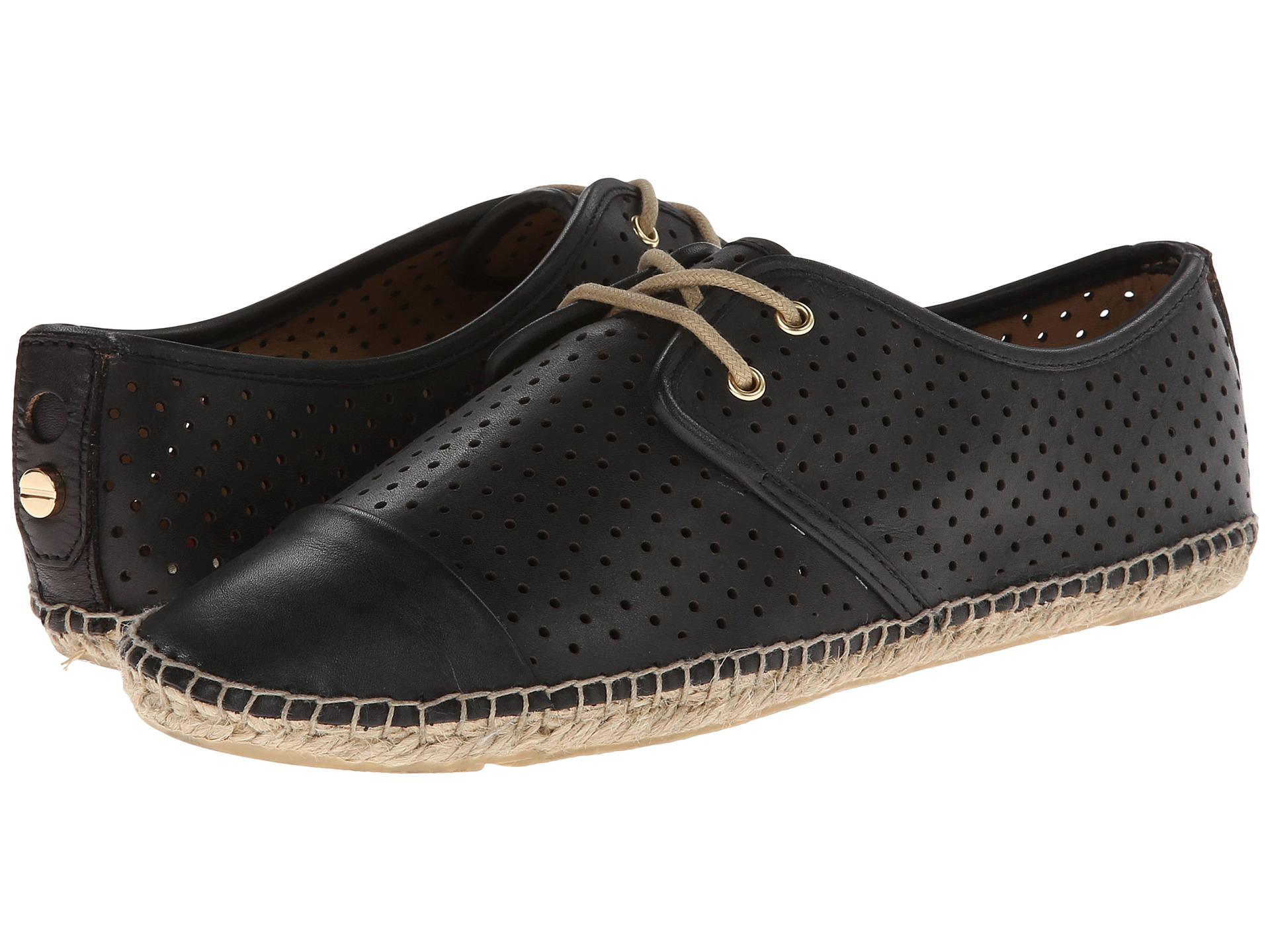 Isaac Mizrahi Shoes Size Chart