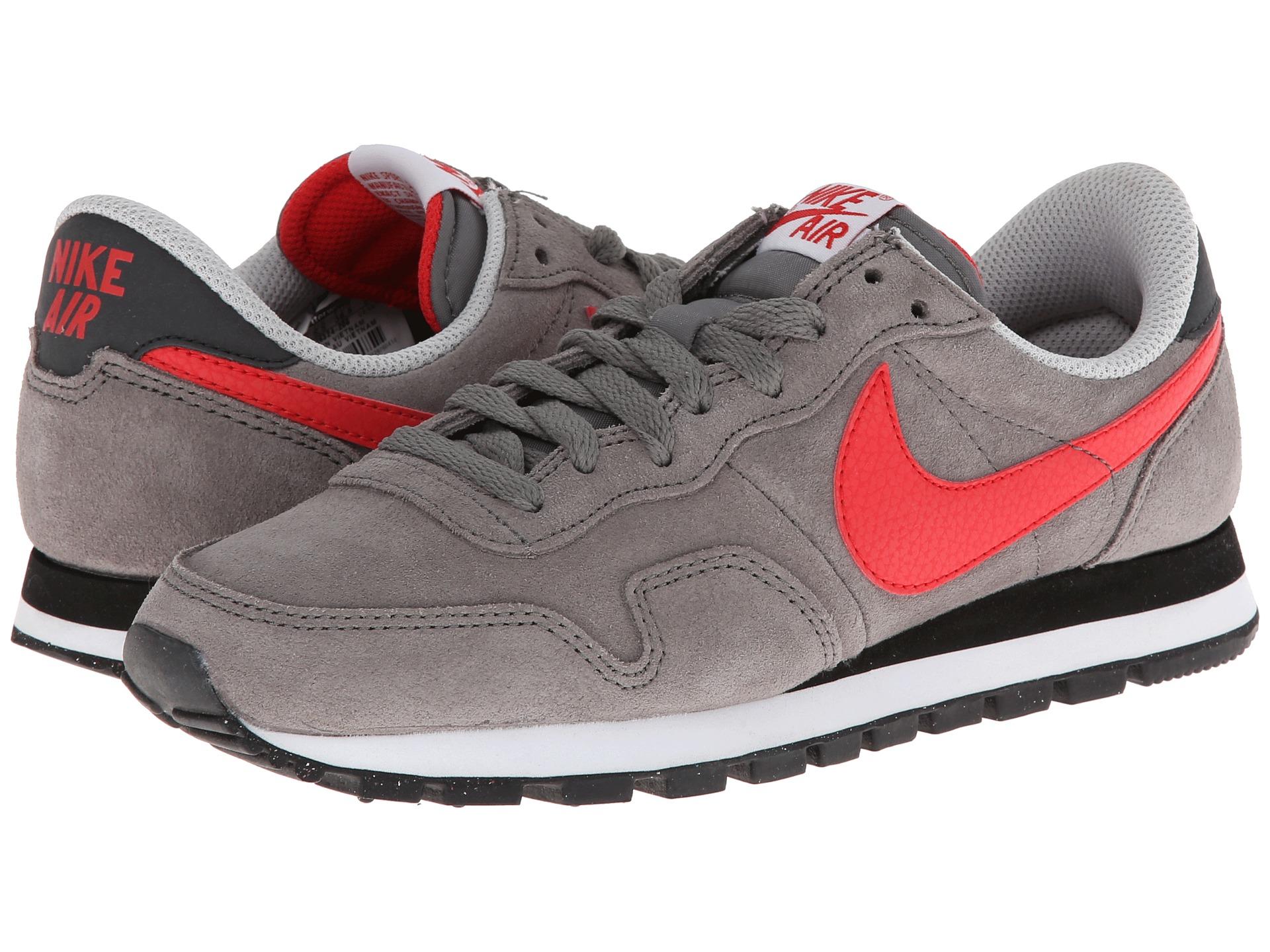 ea016d12293 nike air pegasus 83 size 5 Buy Online Nike Air Jordan ...