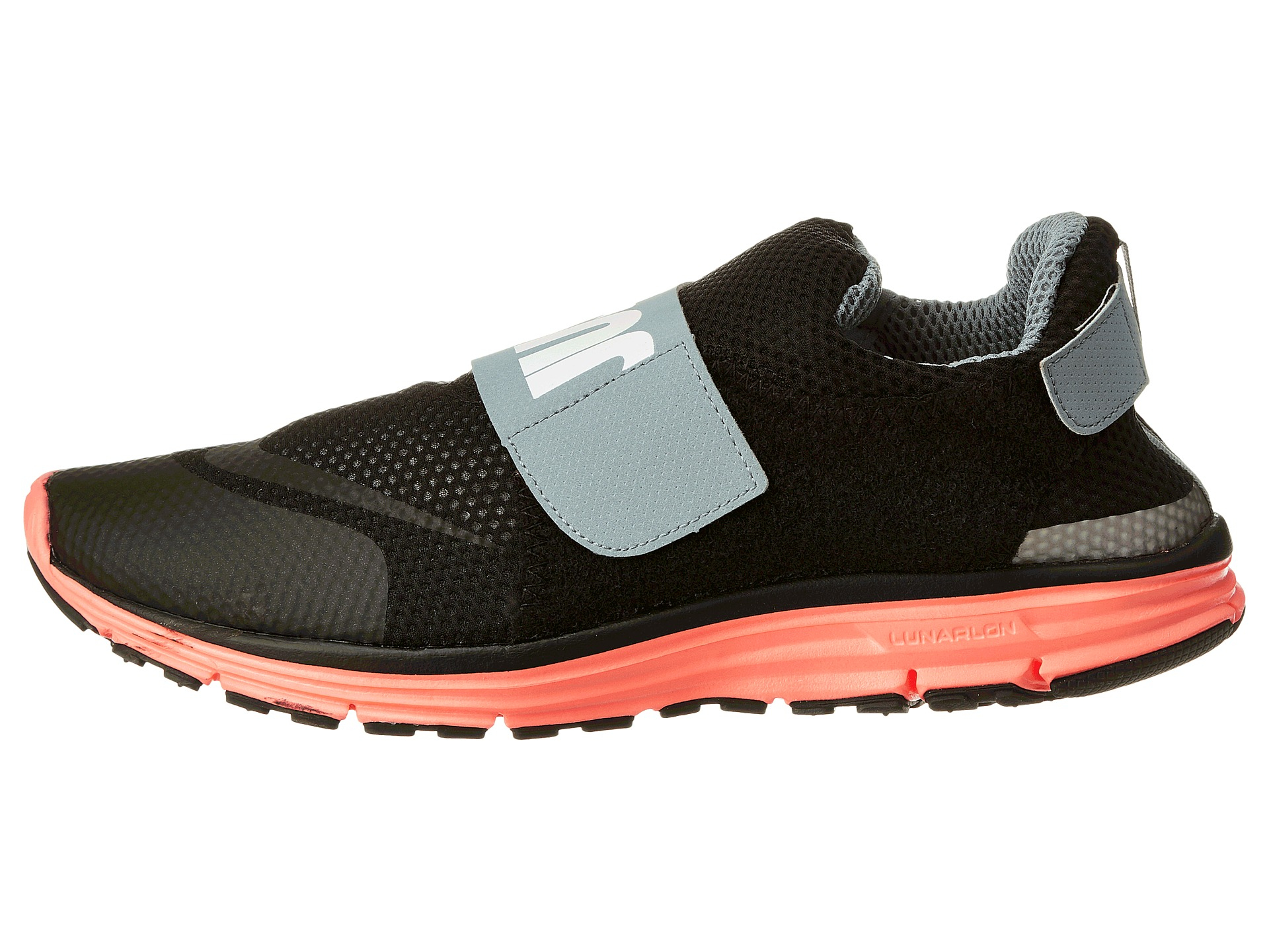 best sneakers 79329 78225 nike lunarfly 306 womens