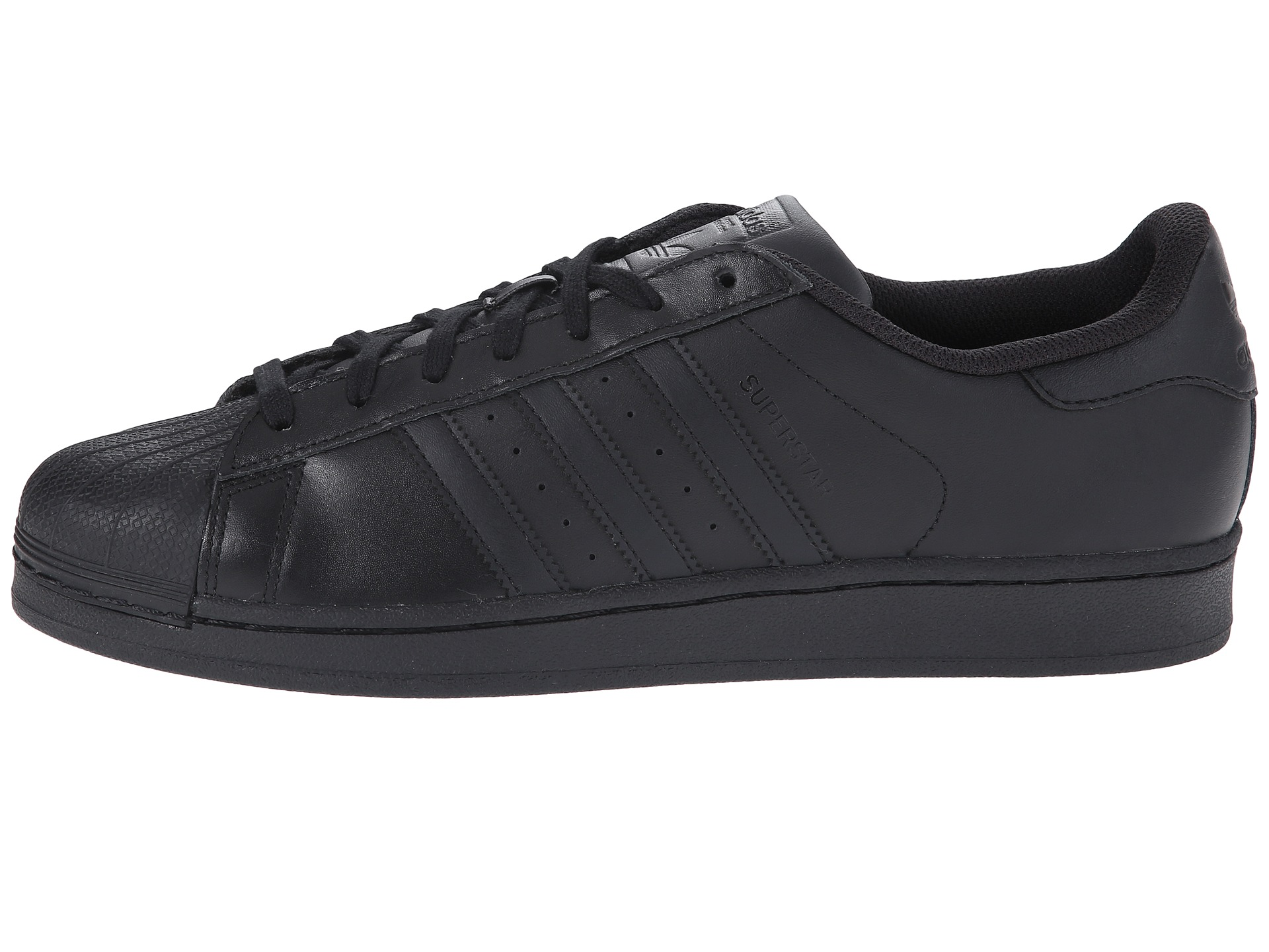 2eba299173 Buy adidas superstar 2 black and red   OFF69% Discounted