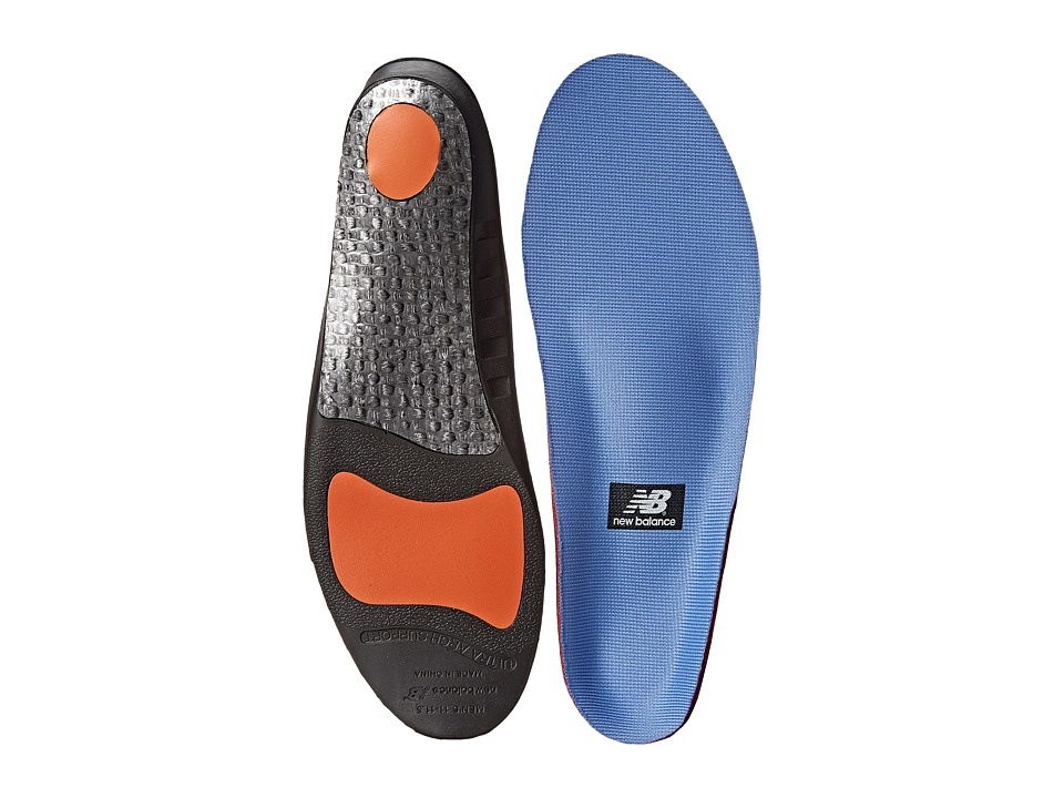 Best Shoes For Metatarsalgia Pain In The Ball Of The Foot