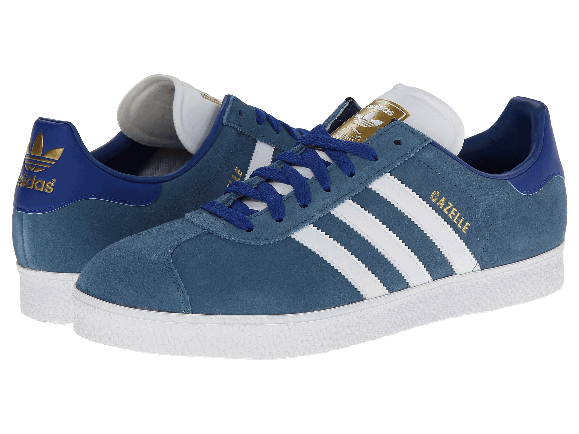 b84de6043 Coupon Adidas Ultra Boost 4.0 Us 6.5 Foot Locker St Catherine