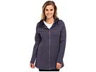 6PM.com deals on The North Face Caroluna Womens Jacket