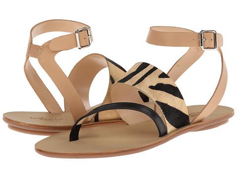 Loeffler Randall Shoes Reviews
