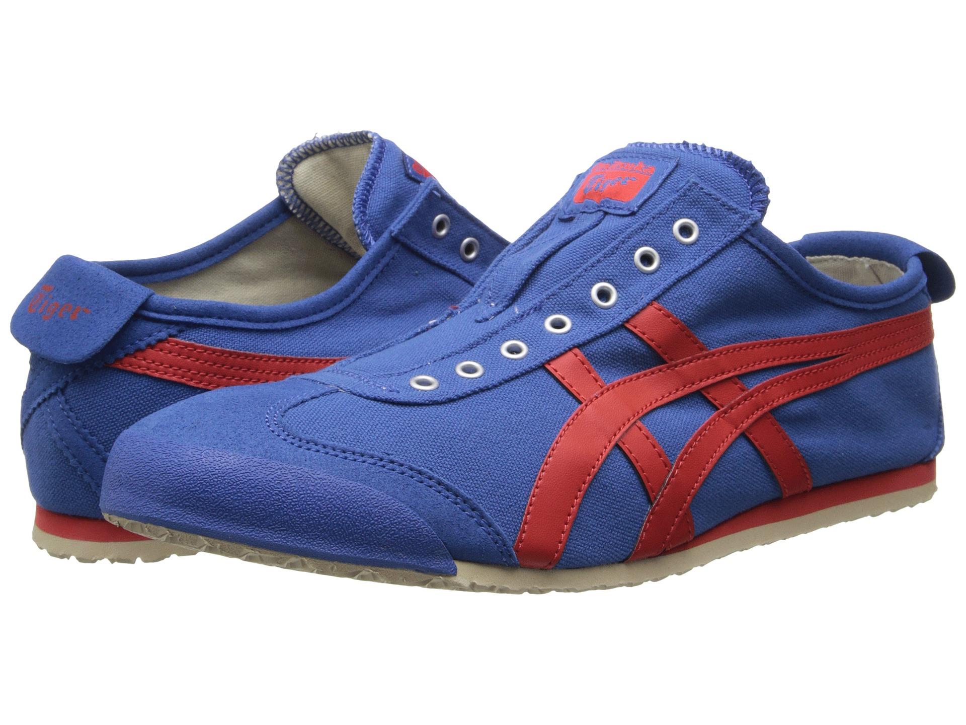 sequía Skalk Aditivo  asics onitsuka tiger wiki, Shop ASICS, Sneakers & Athletic Shoes ...