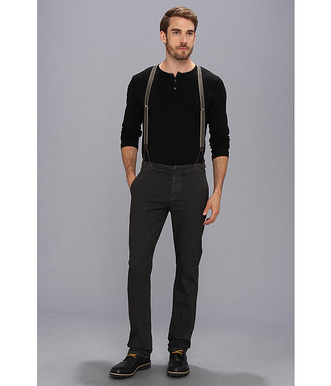 Free shipping BOTH ways on pants suspenders, from our vast selection of styles. Fast delivery, and 24/7/ real-person service with a smile. Click or call