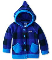 Patagonia Kids Baby Swirly Top Jacket Infant Toddler