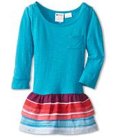 Roxy Kids - Windstorm Knit Dress (Toddler/Little Kids/Big Kids)