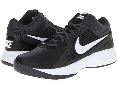 Nike Overplay VIII, CONSUMER