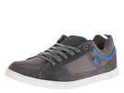 Diadora Asher Low Men's Shoes
