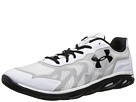 Under Armour UA Spine Venom 2 Running Mens Shoes
