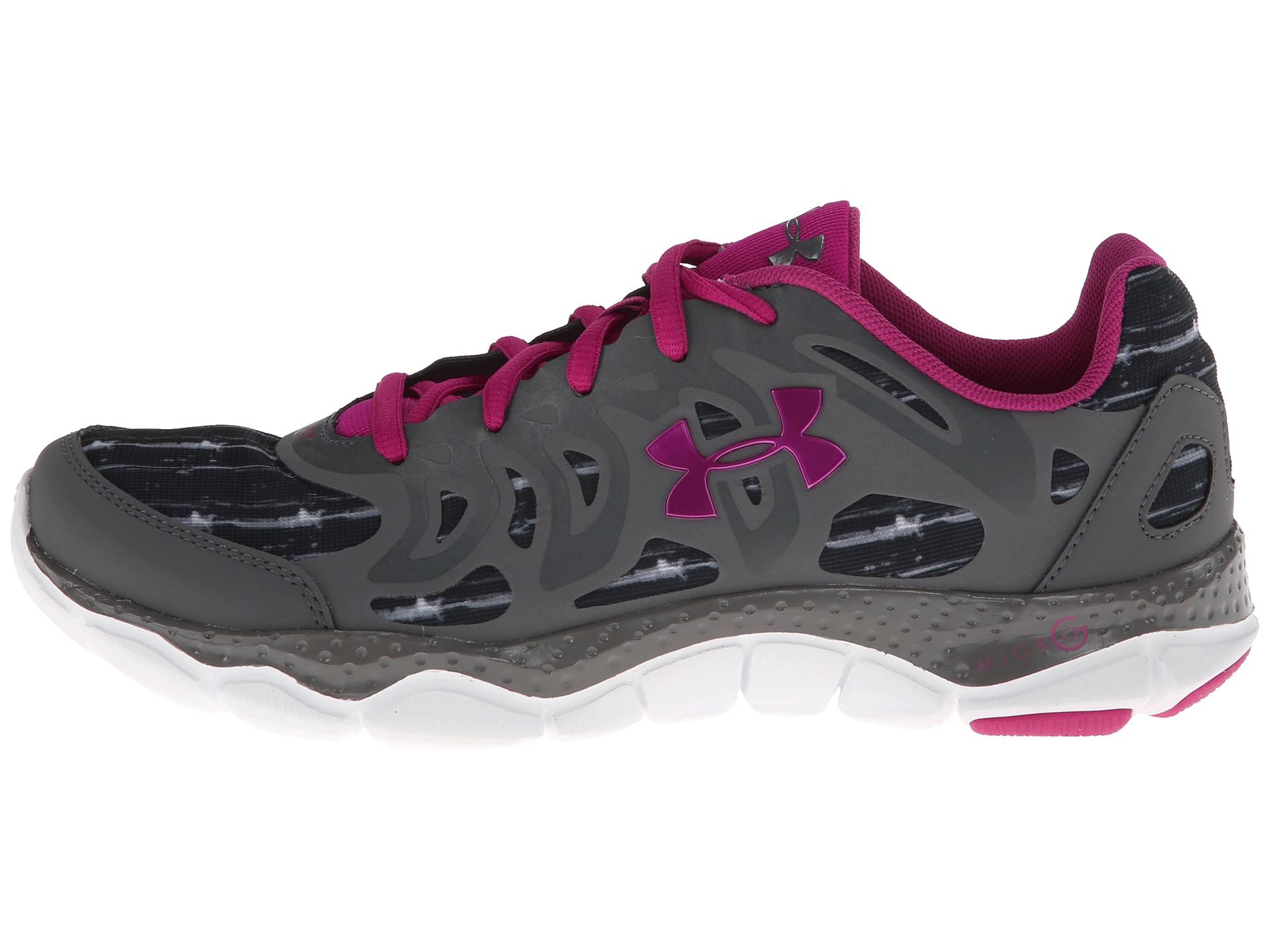 a45de770 Где купить обувь dockers. Интернет-магазин качественной брендовой обуви.