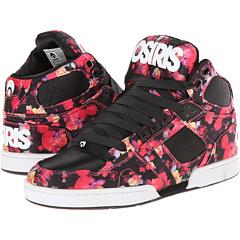 Osiris shoes for womens :: Girls